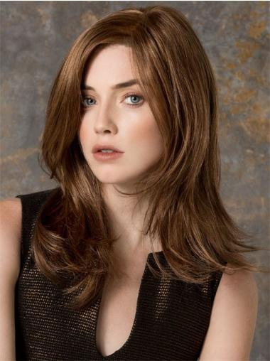 Best Lace Front Synthetic Wigs