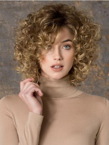 Hairstyles Capless Synthetic Wigs