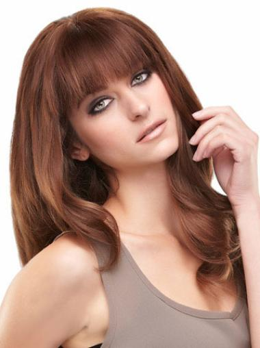 Lace Front Remy Human Hair Fabulous Wigs