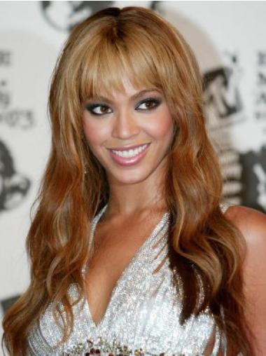 Beyonce Full Lace Wigs