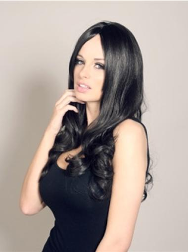 Affordable Synthetic Capless Celebrity Wigs