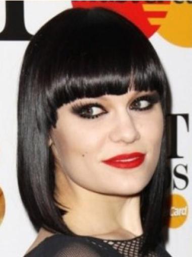 Jessie J Hair Wig
