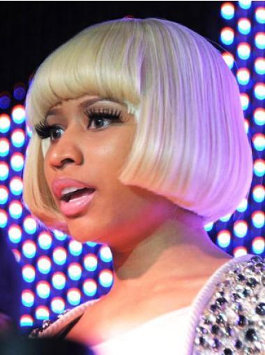 Nicki Minaj Wig For Sale