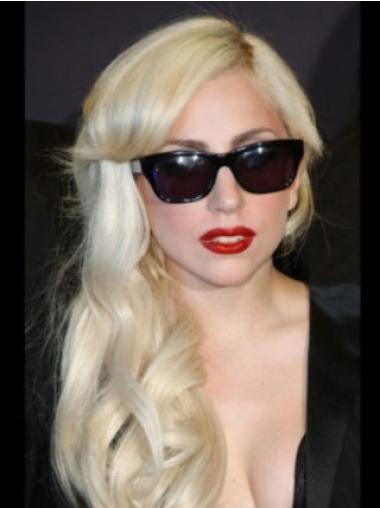 Lady Gaga Wigs Cheap