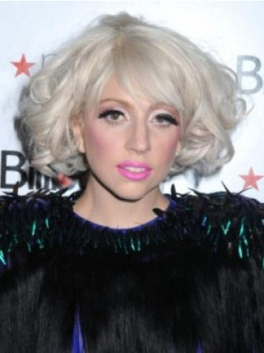 Lady Gaga Wigs For Sale