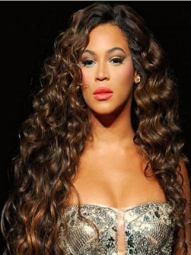 Beyonce Hair Wigs