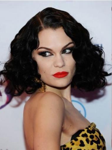 Jessie J Style Wigs