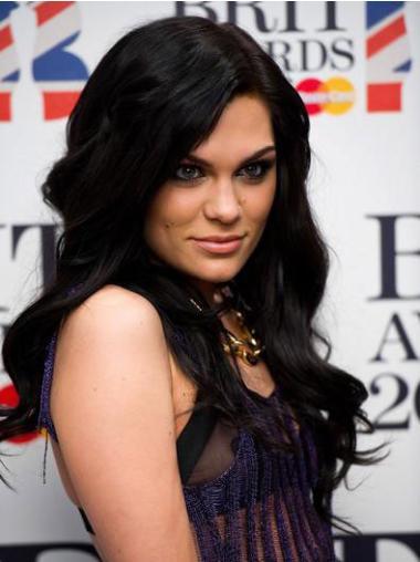 Jessie J Wigs For Sale