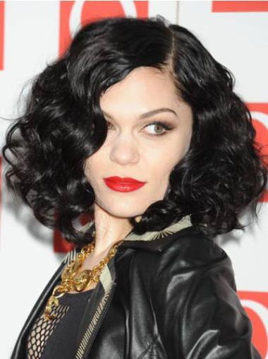 Jessie J Wigs Online