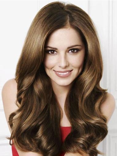 Cheryl Cole Wigs