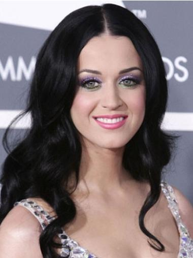 Katy Perry Costume Wigs