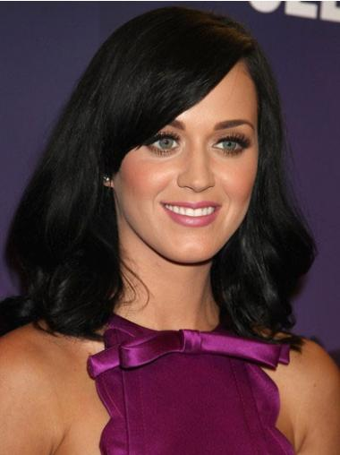 Katy Perry Wig False