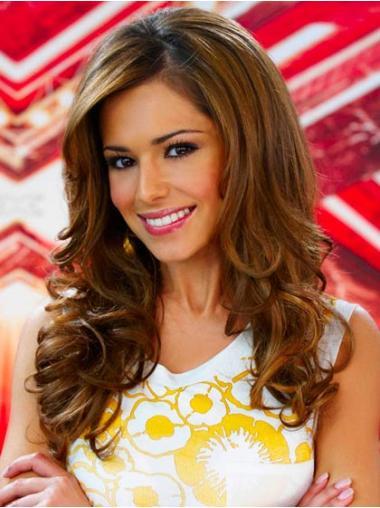 Cheryl Cole Style Wigs