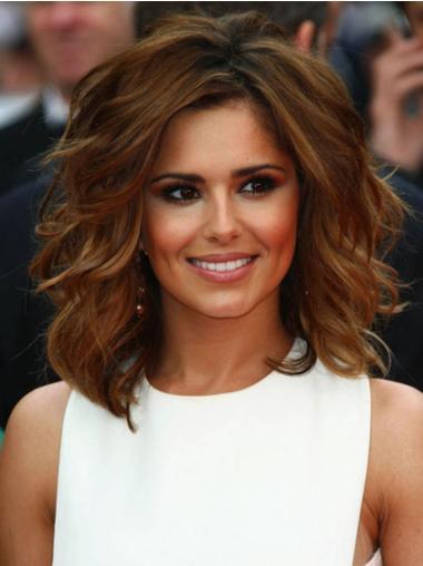 Wigs Cheryl Cole