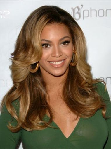 Beyonce Lace Front Wigs