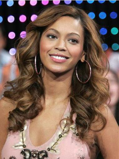 Beyonce Lace Front Wigs Online