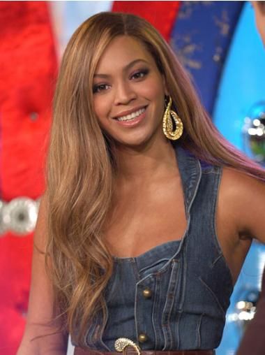 Beyonce Lace Front Wig