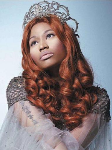 Nicki Minaj Wigs For Sale