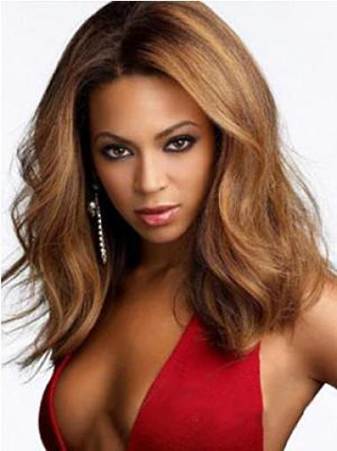 Lace Front Wigs Beyonce