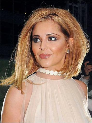 Cheryl Cole Wig For Sale