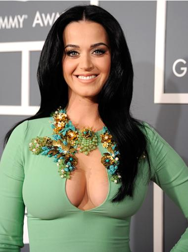 Katy Perry Wigs For Sale