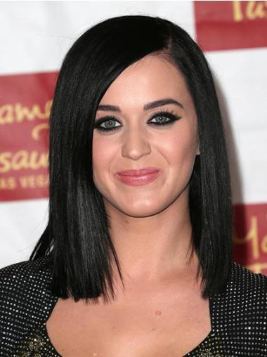 Katy Perry California Gurls Wig