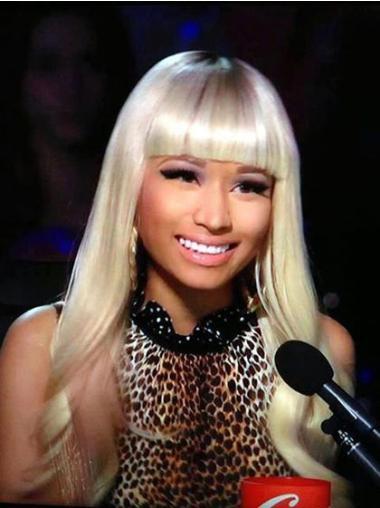 Nicki Minaj Wigs Online