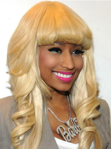 Nicki Minaj Lace Front Wigs For Sale