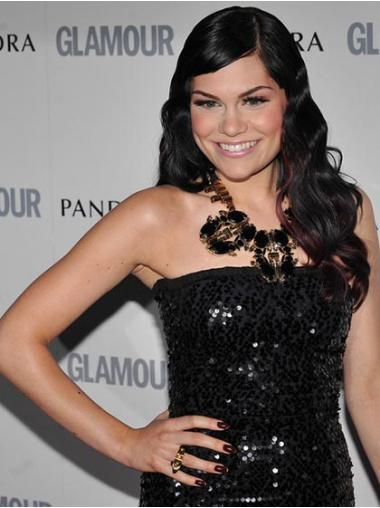 Jessie J Style Wig