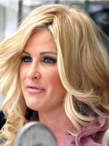 Wigs Like Kim Zolciak