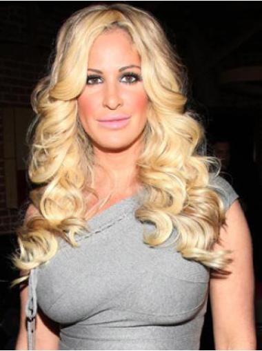 Kim Zolciak Wig Line For Sale
