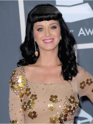 Katy Perry Wigs For Girls