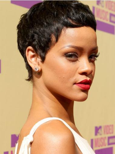 Cheap Rihanna Wigs