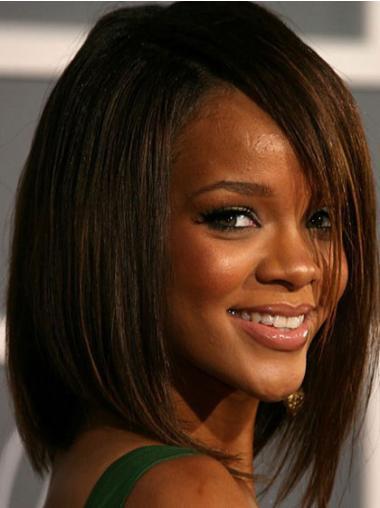 Rihanna Style Wigs