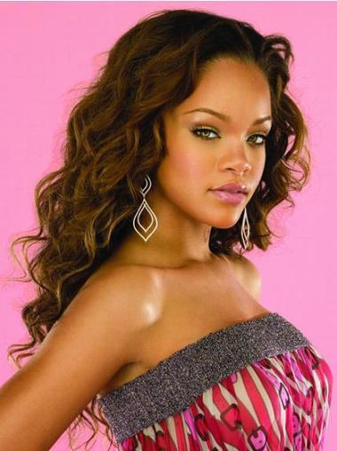 Rihanna Wig For Sale