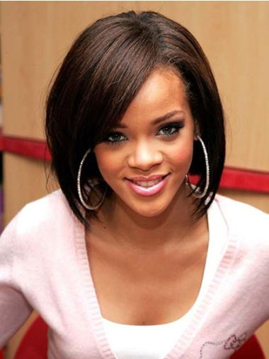 Rihanna Lace Front Wigs Online