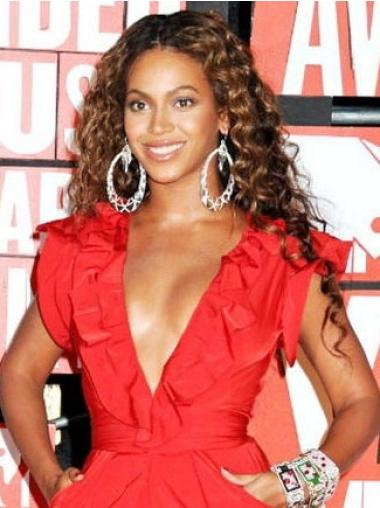 Beyonce Wigs