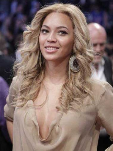 Beyonce Wigs Human Hair