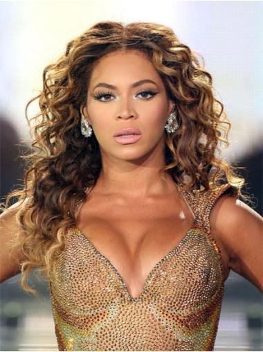 Beyonce Wigs For Sale