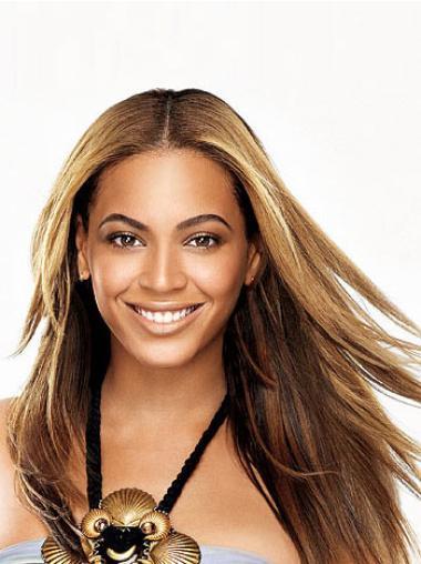 Beyonce Hair Wig