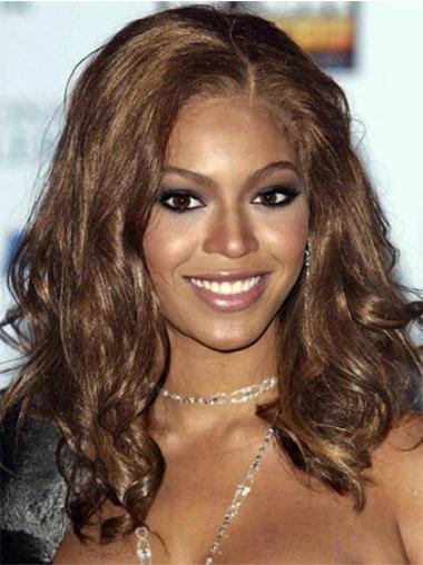 Cheap Beyonce Wigs