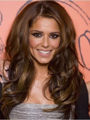 Synthetic Wigs Cheryl Cole