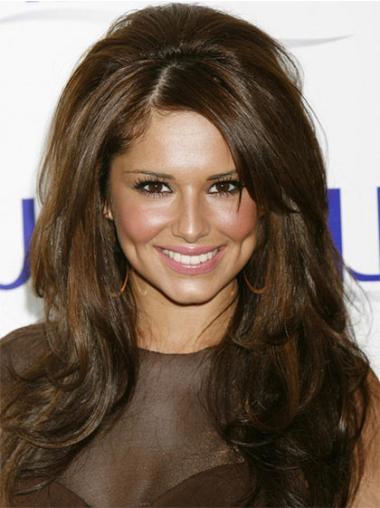 Cheap Cheryl Cole Wig