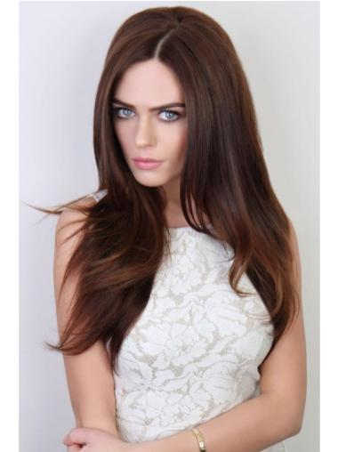 3/4 Synthetic Capless Cheapestest Wigs